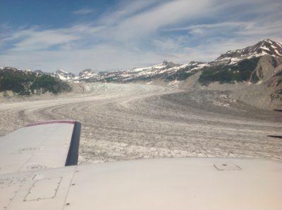 wilderness photography in Alaska